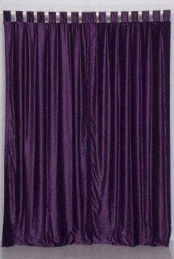 54 Best Images About Designing My Livingroom On Pinterest Grey Purple Velvet And Purple Curtains