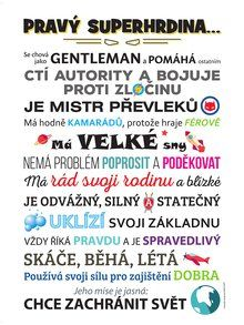 OMY + HEZKÝ SVĚT: Krásná česká zeď | ZOOT.cz