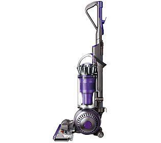 Dyson Ball Animal 2 Upright Vacuum