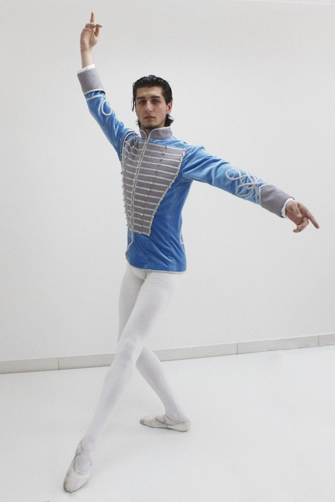 17 Best images about Boys ballet costumes on Pinterest | Prince Boston and Ballet