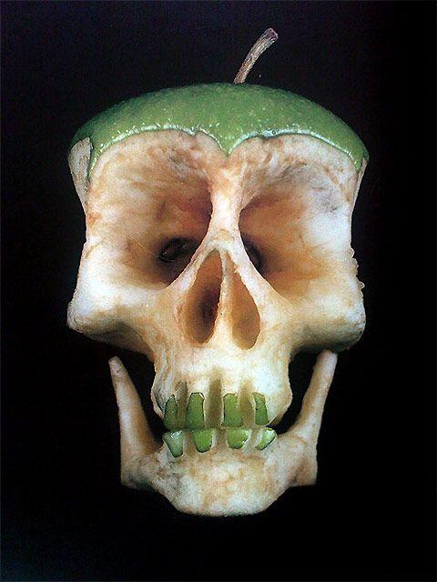 Google Afbeeldingen resultaat voor http://cdn2.lostateminor.com/wp-content/uploads/2010/08/food-art-33.jpg