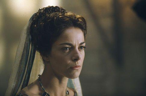 I. Mărturii istorice despre Isus Hristos: Claudia Procula  –  soția lui Ponțiu Pilat