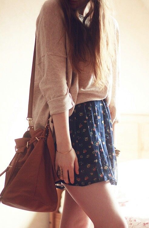 Hipster outfit✌                                                                                                                                                      More