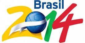 In cele ce urmeaza va punem la dispozitie programul complet al meciurilor din faza grupelor Campionatului Mondial din 2014. Turneul final din Brazilia se va desfasura in perioada 12 iunie - 13 iulie 2014. http://www.kalibet.ro/pariuri-sportive/stiri-sportive/fotbal/campionatul-mondial-2014/programul-meciurilor-din-faza-grupelor-de-la-cm-2014.html