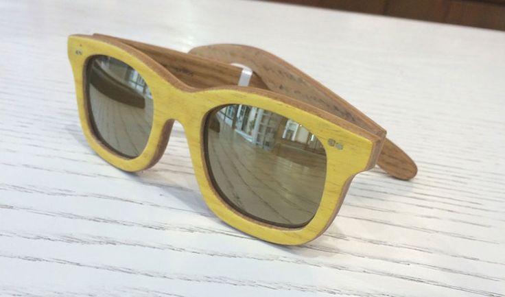 Κερδίστε ξύλινα γυαλιά ηλίου OMMA από τα kois-optics - https://www.saveandwin.gr/diagonismoi-sw/kerdiste-ksylina-gyalia-iliou-omma-apo-ta-kois-optics/