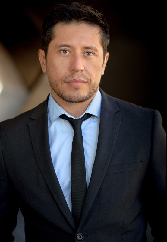 Eddie Martinez, Actor: Eden. Eddie Martinez was born on January 11, 1981 in Colombia. He is an actor, known for Eden (2012), A Better Life (2011) and Open House (2010).