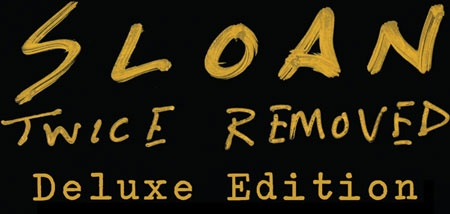 Twice Removed Deluxe Edition Digital Download NOW AVAILABLE!