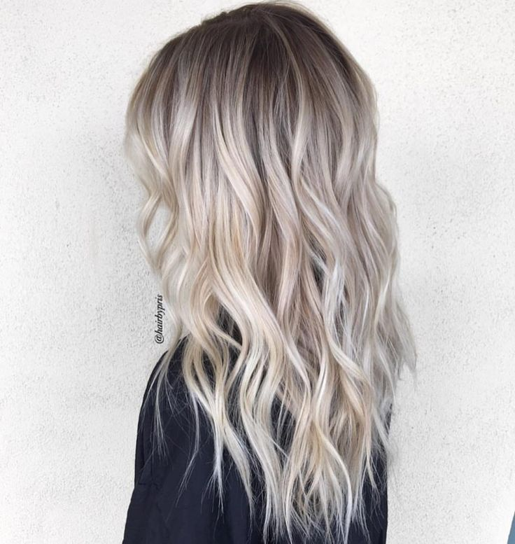 See this Instagram photo by @habitsalon • 1,775 likes
