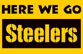 ARE We Ready for Some FOOTBALL???? .... Hell YEAH!!!!! ...... FIRST PRESEASON Game is on Aug 10th at 7:30PM EDT ,. Pittsburgh Steelers vs Giants. New York Giants at Heinz Field ... http://www.steelers.com/schedule-and-events/season-schedule.html