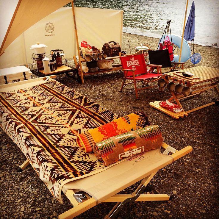 キャンプ camp camping                                                                                                                                                                                 More