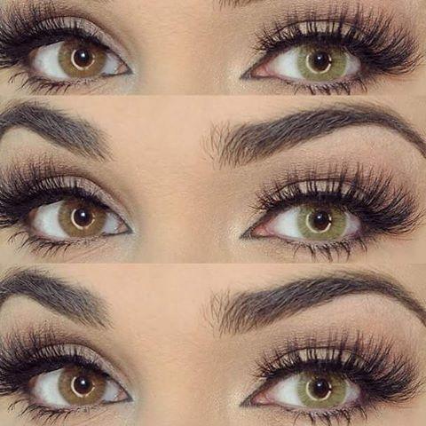 Instagram media by colorlens.ae - Solotica new color Amber & Avela  Whatsapp +971558057369  http//:www.colorlens.ae  #Solotica  #soloticalenses #anesthesia #sharjahart #sharjah #dubai #uae #abudhabi #ajman #color #colorlensesuae#eyes #makeup #manga #contactlens #cristal #سولوتيكا #eyes #alain #fujairah #omalqewiyn #rak #Solotica #quartzo #cristal #ocre #bella #freshlook #mayadiab #kimkardashian #sondos_makeup #hudabeauty #abeeryassen #makeup