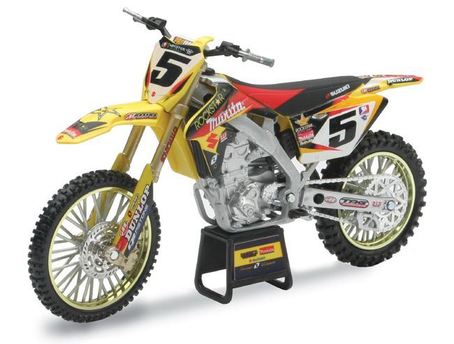 Dirt Bikes Toys R Us Replica Dirt Bike Toy