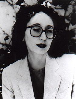 """""""The worst thing: to give yourself away in exchange for not enough love.""""  Joyce Carol Oates (American, B. 1938)"""