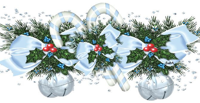 Best images about christmas graphics animations