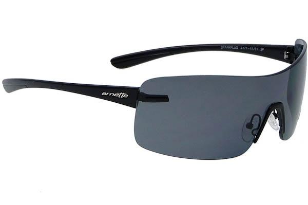 Arnette 4171/41/81/36 #arnette #sunglasses #optofashion