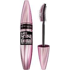 lash sensational mascara ile ilgili görsel sonucu