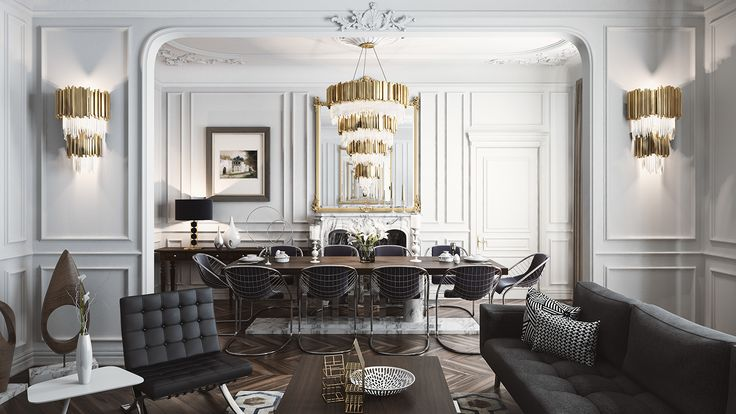 Portuguese Luxury Brand, Luxxu will be Attending Maison Et Objet Paris the Upcoming January!