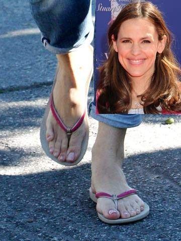 pics.wikifeet.com Jennifer-Garner-Feet-1050732.jpg