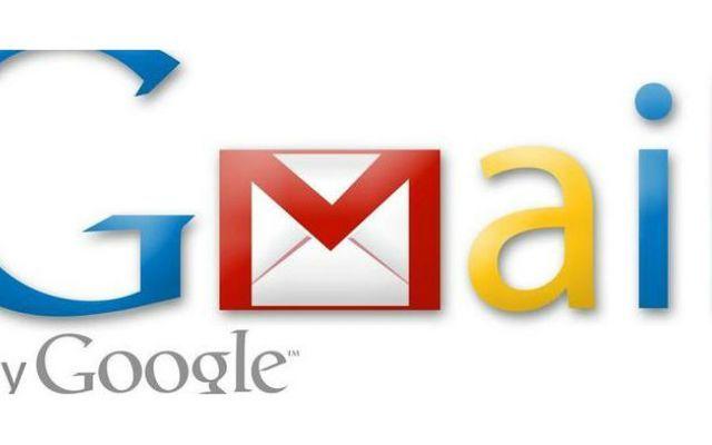 Come gestire più caselle di posta contemporaneamente Se stai cercando una soluzione per gestire le tante caselle di posta elettronica che hai: una per l'ufficio, una per gli amici e una per i tuoi hobby, con Gmail esiste la possibilità di controllare c #postaelettronica #gmail