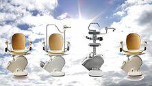 ANJO - Cadeiras Elevador para Escadas Marca Acorn. Eleve a sua Vida e Desfruta da Csa que Ama! anjo.cadeiras@gmail.com/ 919 900 758 / 262 979 109/ http://anjocadeiras.wixsite.com/anjo