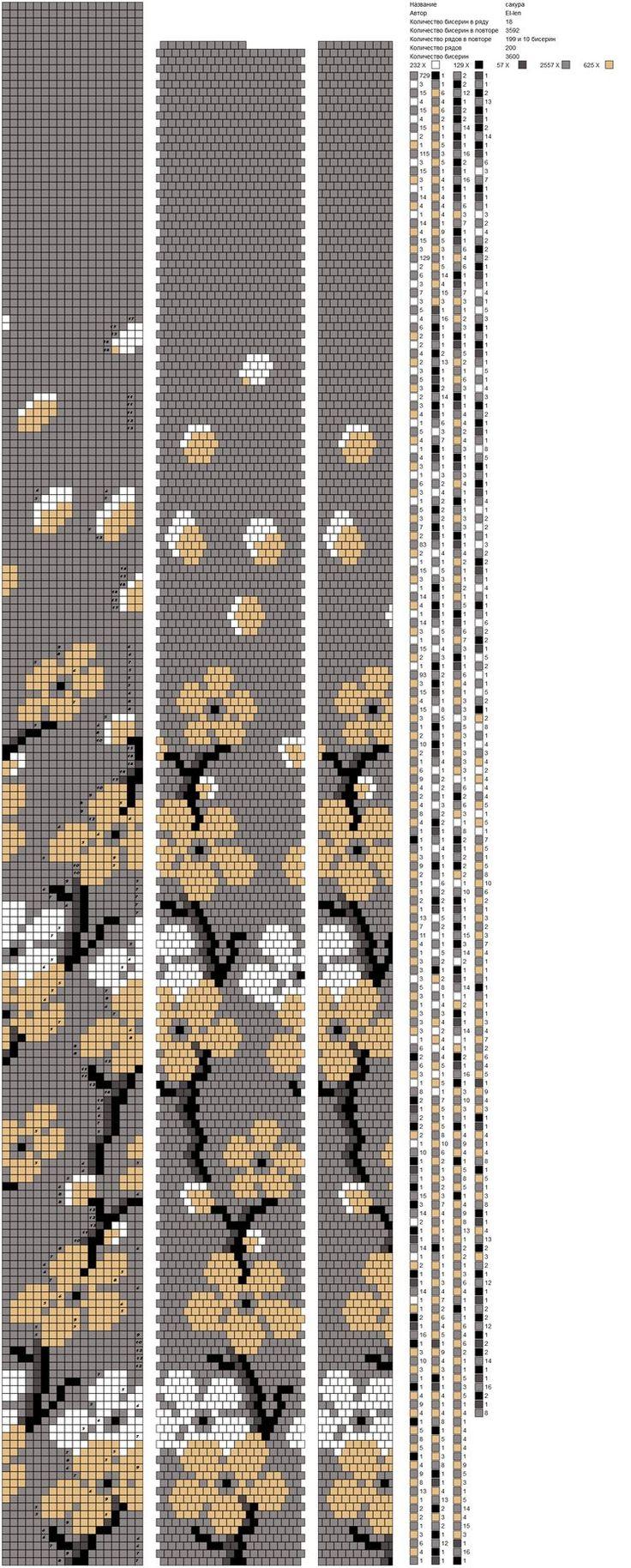 cb601a5aa266f2612faff5b8b26963ba.jpg 750×1.863 píxeles