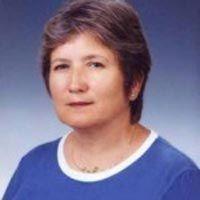 Prof. Dr. Fatma Şenel-uçak kazasında ölenler Girişimci bir ruha sahipti Prof. Dr. Fatma Şenel Boydağ'yakın çevresinin anlattıklarına göre, hem fen bilimleri bölüm başkanı hem fizik bilimi koordinatörü olarak hem derslerde kendilerini koordine eden hem de bilimsel araştırmalarını aksatmamak için her türlü başlangıcı yaptıran, her türlü girişimde destek olan insandı. 1 Eylül 2000 yılından beri Doğuş Üniversitesi'nde Fen Edebiyat Fakültesi'nde çalışmaya başlayan Prof. Dr. Boydağ