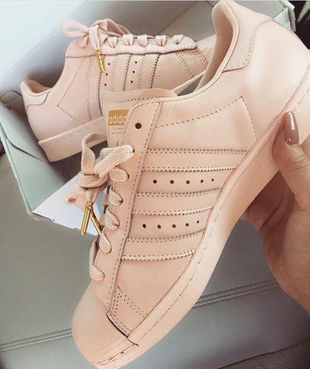 adidas outlet khaldeaephemeris