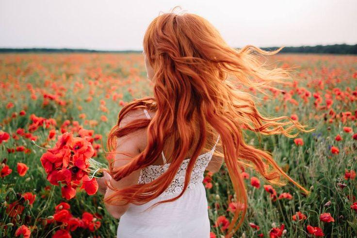 Как отрастить волосы еще лучше, чем были ДО?    Источник: http://organicwoman.ru/kak-otrastit-volosy-eshhe-luchshe-chem-byl/  © organicwoman.ru