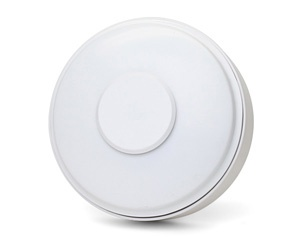17 best images about smoke detector on pinterest smoke alarms engineers an. Black Bedroom Furniture Sets. Home Design Ideas