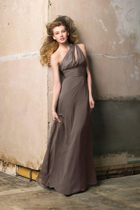 Watters 183 Stone = Bridesmaid dresses!