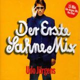 Der Erste Sahne Mix [Single] [CD]