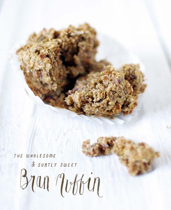 bran muffin: with a simple tweak these could be vegan!Quinoa Recipe, Breakfast Brunches, Chia Seeds, Apples Juice, No Sugar, Recipe Food Treats, Savory Recipe, Healthy Bran Muffins, Breakfast On The Go