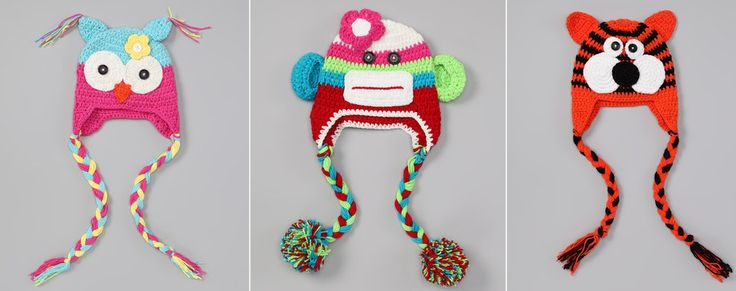 STL Mommy « Owl Be Cute Beanie Sale Prices Up To 50% Off