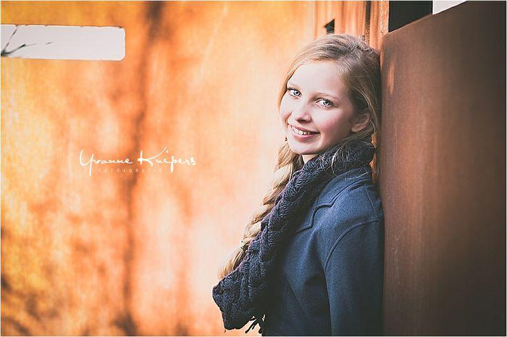 Family_Mulder_Yvonne_Kuipers_Fotografie-23-11-13_0010
