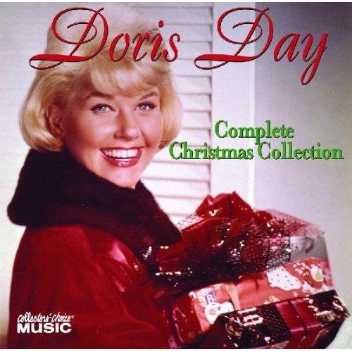 214 Best Images About Doris Day & Friends... On Pinterest
