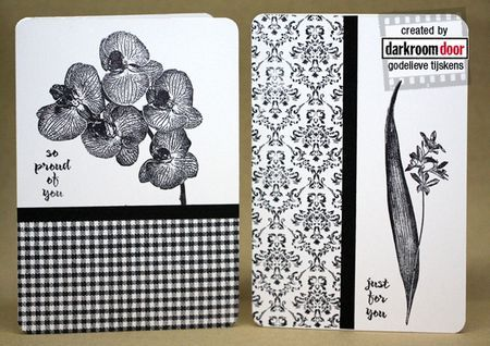 Rubber Stamp Art Projects 17 Best images about P...