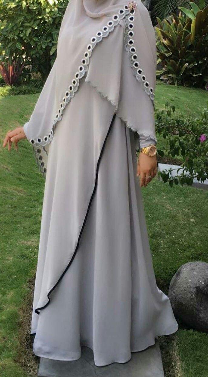 best abayalar images on pinterest