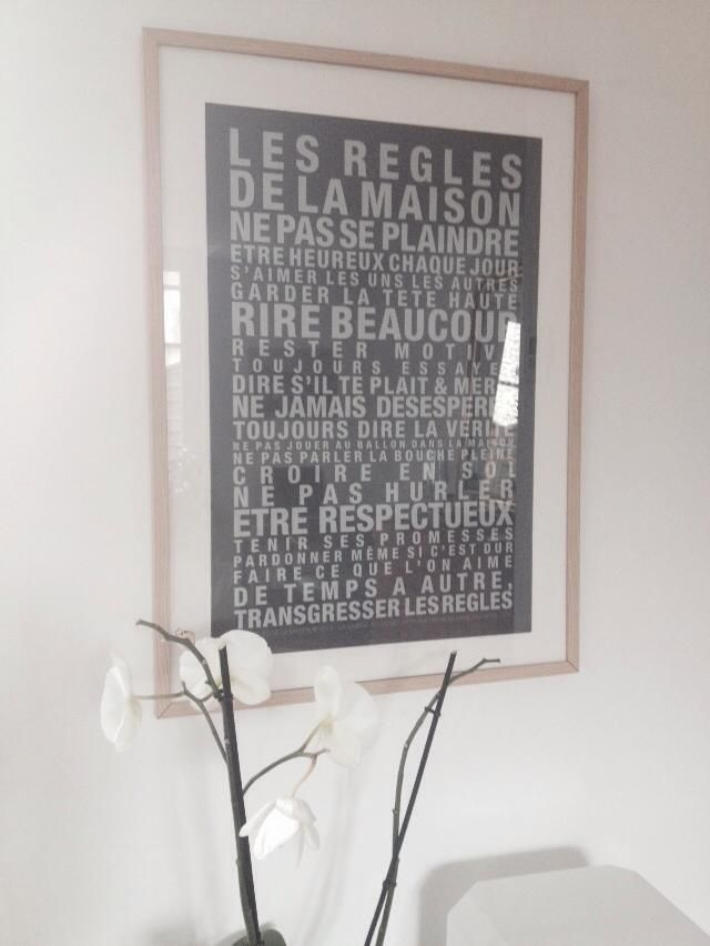 7 best palier images on Pinterest | Home ideas, Decorating ideas and ...