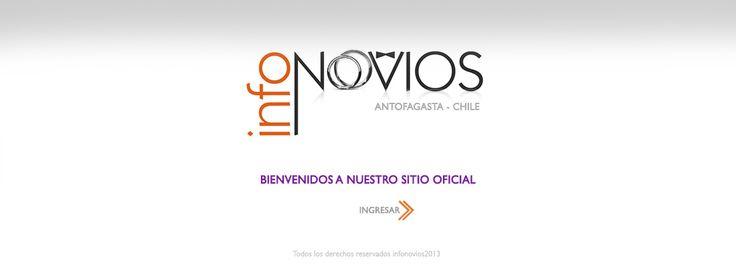 www.infonovios.cl