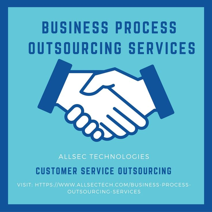 business process outsourcing bpo from usa to india It's a complex network of procedures, operations, and people  reimagining  business processes allows us to streamline them and deliver exceptional.