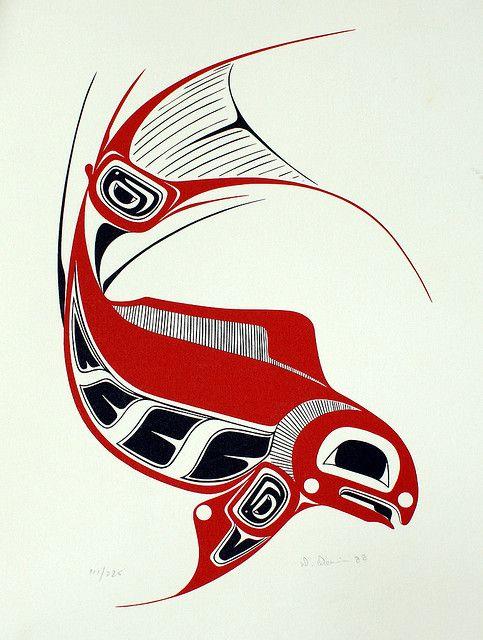Native Art Fair and Auction: Postponed! by The Blackbird,