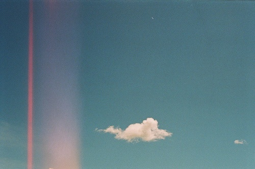cloudy #dailyconceptive #diarioconceptivo