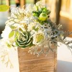 dellables.com - Dellables Floral & Event Design, Jana Morgan Photographer and Sandra Wagner, A Maui Wedding Day - Coordinator