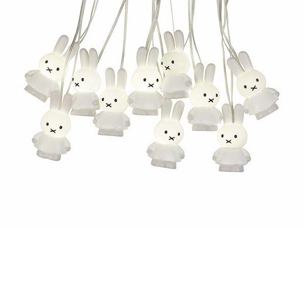 bambolino-miffy-stringlight-string-light-white-nijntje-lichtjesslinger-wit-elenfhant-600-x-600-px