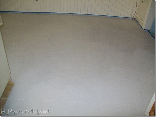 1000 images about chalk paint floor on pinterest for Floor paint for vinyl floors