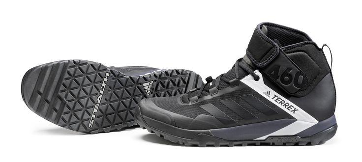 News adidas TERREX Schuhe Sommer 2017 http://wp.me/p2x69e-lmo #Adidas #Approachschuhe #Bike-Schuhe #Biken #Multisportschuhe #Stealth #Trailrunning #Trailrunning-Schuhe #Wandern-Trekking #NewsSchuhe #ichliebeberge