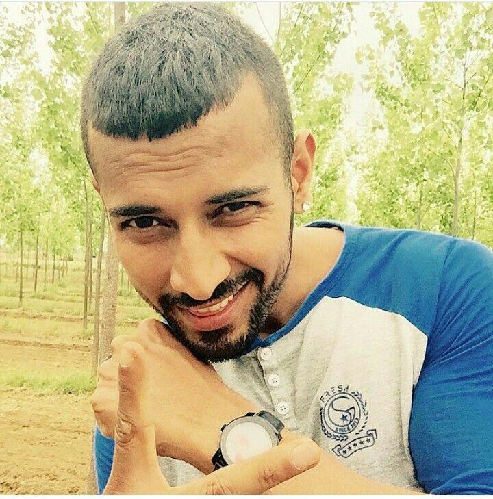 Fast Download Punjabi Song Sheh: 219 Best Images About Garry Sandhu On Pinterest