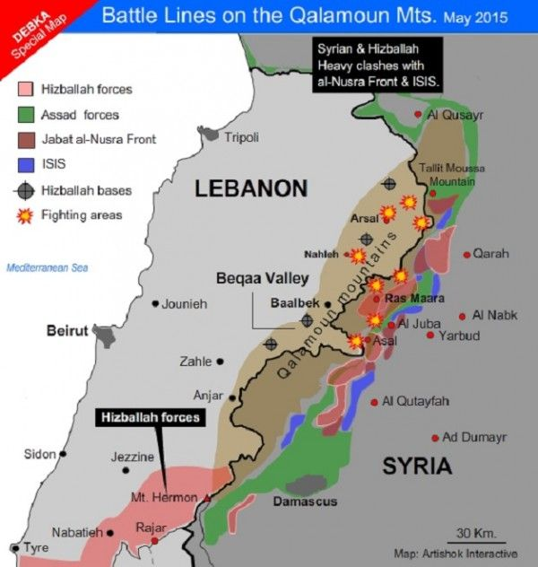 13 best Syria images on Pinterest Syria, Historical maps and Cards - best of world map hungary syria