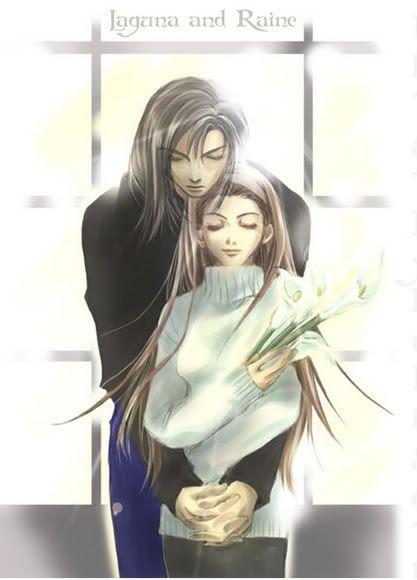 68 Best Final Fantasy VIII Images On Pinterest Final