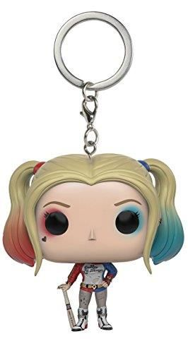Funko POP Keychain: Suicide Squad - Harley Quinn Action Figure Funko PoP Store The Best Funko PoP Deals Online #funkopop #funkopops #funko #funkos #popvinyl #funkopopvinyl #funkopopvinyls #funkopopvinylfigure #funkopopvinylfigures #funkopopvinyltoy #funkopopvinyladdiction #funkopopvinyluk #funkopopvinylcollector #funkopopvinylphotography #funkopopvinyle #funkopopvinylbobblehead #funkopopvinylscollector #funkopopvinylsale #funkopopvinylarkhamknight #funkopopvinylbatmanvsuperman…